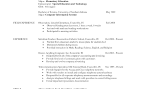 curriculum vitae for students template observation high resume template word format activities senior college