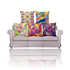 colorful sofa pillows cheap grey sofa pillows find grey sofa pillows deals on line at