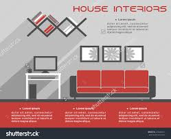 well suited house interior design vector 9 home interior free