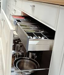 modular kitchen ergonomics delhi india kitchen ergonomics