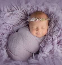 Newborn Photography Newborn Photographer M Bradbury Photography