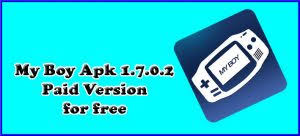my boy apk my boy apk 1 7 0 2 paid version for free