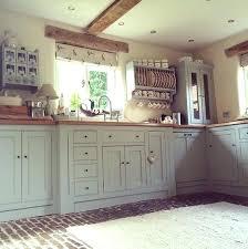 cottage kitchen backsplash ideas cottage kitchen ideas bloomingcactus me