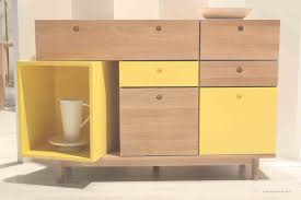 bureau massif moderne moderne tiroirs en teck massif inspirational pics of