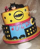 best batman cake ideas 70803 batman helper had a birthday