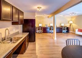 emejing timber ridge apartments lynchburg va contemporary