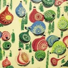 341 best vintage wrapping paper images on