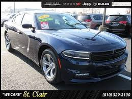 Used Cars Port Huron Used Cars For Sale In Port Huron Mi With Photos Carfax