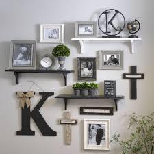decorate wall shelves best 25 wall shelf decor ideas on pinterest