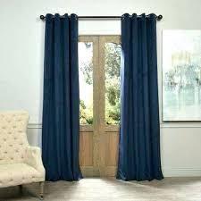 Velvet Curtain Panels Target Blue Curtains Target Room Darkening Curtain Panels Set Of 2 Target
