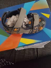 boys skull sandals online auction