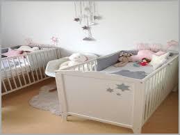 deco chambre winnie l ourson vide poche pour lit bébé 910655 lit dimension lit bébé inspiration