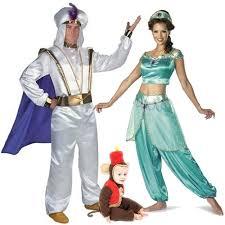 Alladin Halloween Costume 11 Halloween Costumes Parents Halloween Costumes