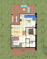 modern home blueprints modern home plans fresh modern simple house plans home design