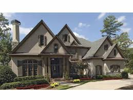 traditional country house plans 144 best house plans images on house floor plans