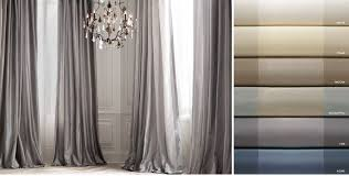 Restoration Hardware Shower Curtain Rings Window Drapery Rh