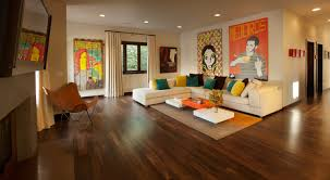 Interior Commercial Design by Ra Design Group