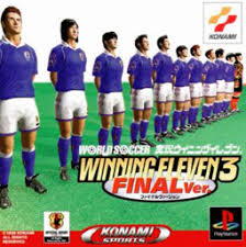 playstation 3 apk winning eleven 3 playstation one apk 5 0 free others