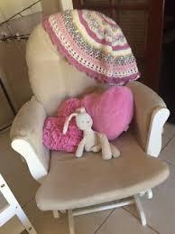 Rocking Chair Conversion Kit Nursing Feeding Chair U0026 Rocking Chair Conversion Kits Other Baby
