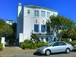 seller property listings sf san francisco u2013 san francisco real