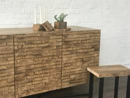 reclaimed wood wall for sale best 25 wood wall ideas on diy upcycled