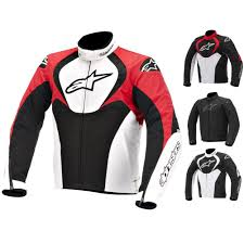 sport bike leathers t jaws waterproof motorcycle jackets