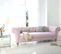 sofa pink u2013 ofel ijah