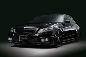 mercedes a class black mercedes e class black gallery moibibiki 1