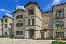 Prairie Ranch Apartments Floor Plans Timberview Ranch Grand Prairie 1007 For 1 2 U0026 3 Beds