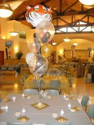 san diego balloon delivery gorgeous tulle wrapped around 3ft diamond clear balloons 3ft
