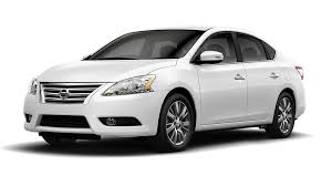 nissan sentra body kit new vehicles