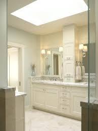 Traditional Bathroom Vanities Traditional Bathroom Vanities And Cabinets Room Traditional