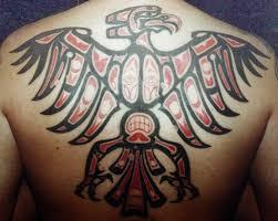 aztec god tattoo designs zestymag