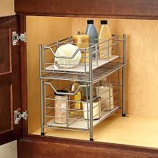Bathroom Cabinet Organizer Bathroom Drawers Organizers Bathroom Cabinet Organizers Bathroom