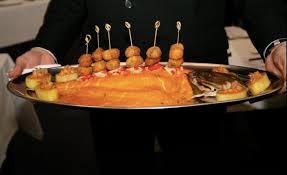 epreuve mof cuisine illkirch épreuves qualificatives du 24e concours mof cuisine