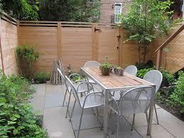 Urban Garden Supply - 8 best roof deck images on pinterest deck design landscaping