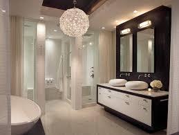 Best Interior Designers by Allen Saunders U2013 Best Interior Designers In Florida Miami Design