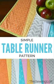 459 best table runners and toppers images on table