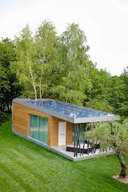 eco friendly homes designs home and landscaping design eco home