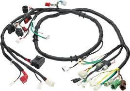 electrical wiring u0026 harness exporter from pune