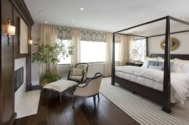 bedroom transitional master bedroom ideas large cork alarm