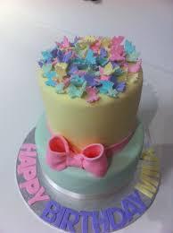 35 best cake images on pinterest