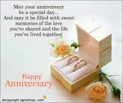 wedding wishes niece anniversary messages anniversary wishes sms degreetings
