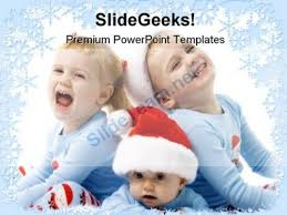 75 best baby powerpoint templates themes backgrounds images on