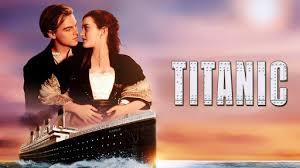 honest trailers titanic youtube