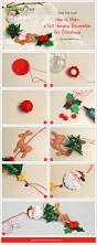 1331 best diy jewelry u0026 crafts 2 images on pinterest jewelry