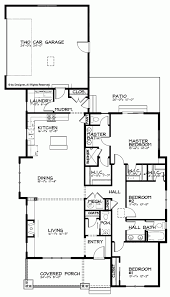 best bungalow floor plans house best bungalow house plans