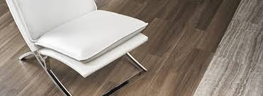 is vinyl flooring better than laminate luxury vinyl or laminate flooring