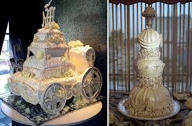 unique wedding cakes with pictures unique wedding cake designs