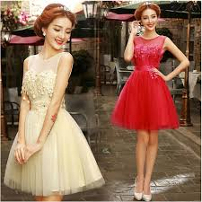dresses to wear to a wedding reception what to wear at a wedding reception tbrb info tbrb info
